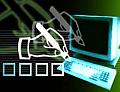 Stemcomputer