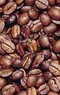 De echte bron van de beste Java