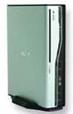 AcerPower 1000