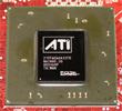 ATi RV560-core