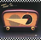 Skalatones - 'Tune In'-cover