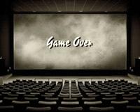 Game Over (cinema)