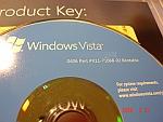 Vista-dvd