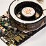 Aankondigingspicje Sparkle GeForce 8800-review