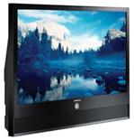 Samsung HL-S5679W 56inch DLP HDTV