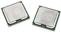 Dual quadcoreprocessors