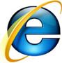 Internet Explorer 7 logo (90 pix)