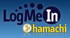 Hamachi LogMeIn logo (75 pix)