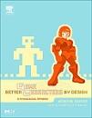 Boek: hoe maak ik betere spelkarakters