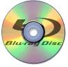 Blu-ray-watermerk
