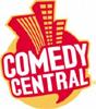 Comedy Central-logo