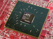 AMD/ATi RV515-gpu