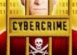 Cybercrime, cybercriminaliteit