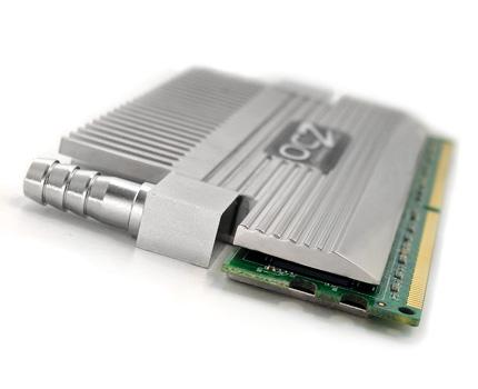 OCZ FlexXLC PC2-9200