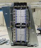 IBM Blue Gene-bouwsteentje