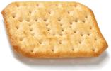 Tuc-crackertje