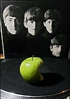Apple-Beatles