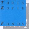 Logo Thuiskopie-fonds