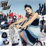 Lily Allen-cover art