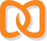 Parallels - logo embleem