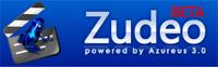 Zudeo-logo