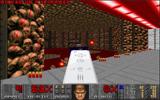 Doom op de Wii (kleiner)