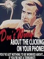 telefoontap