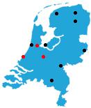 (Kandidaat)gemeenten met oss-verplichting