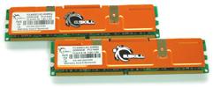 G.Skill F2-6400CL6D-4GBMQ