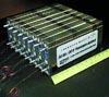 Lithium-polymeer-batterij