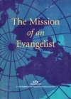 The Mission of an Evangelist