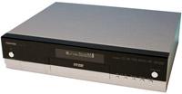 Toshiba HD-A1