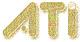 'Verouderd' ATi-logo