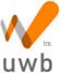 Logo UWB Forum