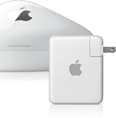 2006 macbook 1 1 update firmware