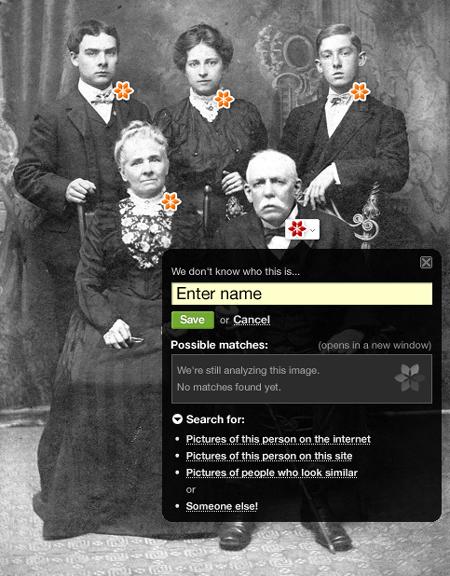 Werking van de browser-plugin.