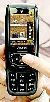 Samsung V960