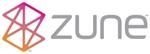 Zune-logo (klein)