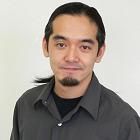 Sun-ontwikkelaar Hideya Kawahara