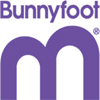 Bunnyfoot-logo