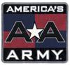 America's Army-logo