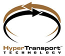 HyperTransport Technology-logo