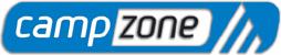 Campzone-logo