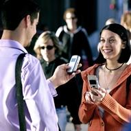 Bluetooth-promoplaatje