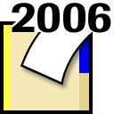 Belastingdienst Aangifte 2006