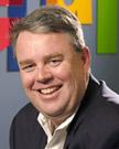 eBay-directeur Bill Cobb