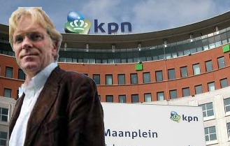 KPN & Kuik