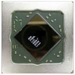 R600-chip