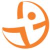 OpenMoko logo
