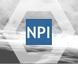 Nano Proprietary-logo